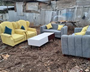 በልዩነት የቀረበ | Furniture for sale in Addis Ababa, Gullele