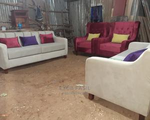 New Brands | Furniture for sale in Addis Ababa, Gullele