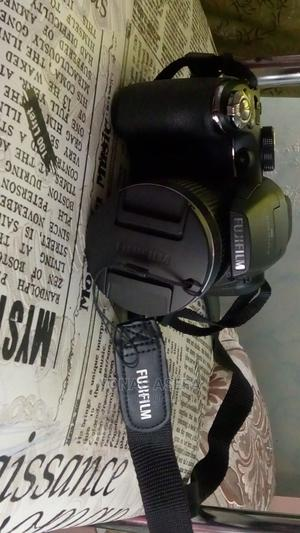 Fujifil Camera | Photo & Video Cameras for sale in Addis Ababa, Kolfe Keranio