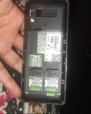 Tecno T528 Gray | Mobile Phones for sale in Addis Ababa, Kolfe Keranio
