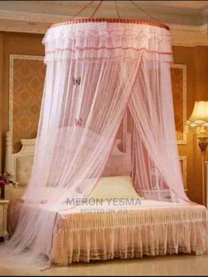 Mosquito Bed Nets   Home Accessories for sale in Addis Ababa, Nifas Silk-Lafto