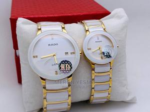 Couples Watch | Watches for sale in Addis Ababa, Nifas Silk-Lafto
