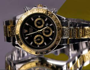 Rolex Luxury Watch | Watches for sale in Addis Ababa, Bole