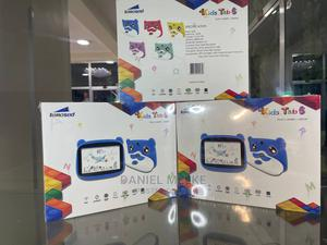Kids Tablet | Accessories & Supplies for Electronics for sale in Addis Ababa, Kolfe Keranio