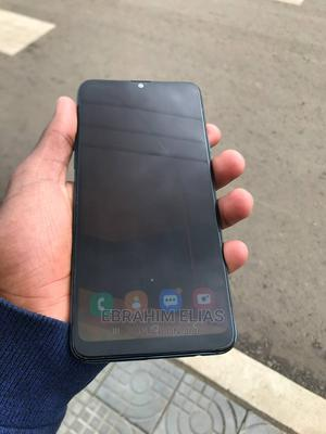 Samsung Galaxy A20s 32 GB Green   Mobile Phones for sale in Addis Ababa, Bole