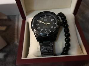 Tissot Watch | Watches for sale in Addis Ababa, Bole