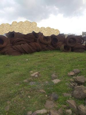 Stafa Building Material | Building Materials for sale in Addis Ababa, Bole