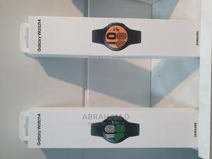 Samsung Smart Watch 4  | Smart Watches & Trackers for sale in Addis Ababa, Bole