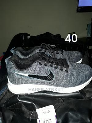 Men's Shoes | Shoes for sale in Addis Ababa, Bole
