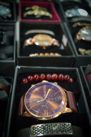አቦሰም Gift Park | Watches for sale in Addis Ababa, Kolfe Keranio
