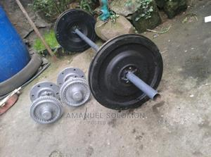 Special Offer | Sports Equipment for sale in Addis Ababa, Arada
