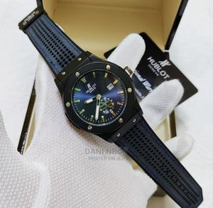 Hublot Watch for Men | Watches for sale in Addis Ababa, Kolfe Keranio