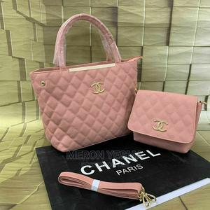 Chanel Ladies Bag | Bags for sale in Addis Ababa, Nifas Silk-Lafto