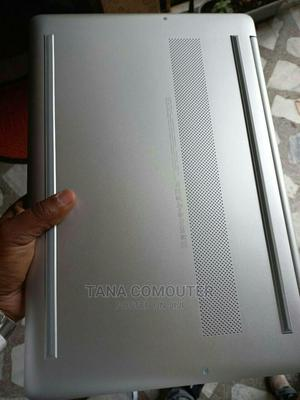 New Laptop HP Stream Notebook 8GB Intel Core I5 SSD 512GB | Laptops & Computers for sale in Addis Ababa, Bole