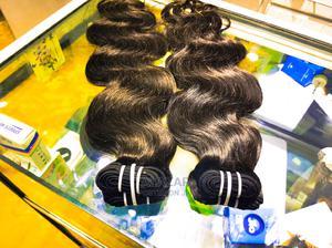 Italian Human Hair Shop   Hair Beauty for sale in Addis Ababa, Bole
