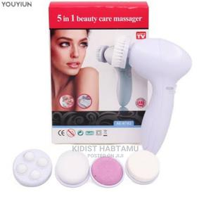 Beauty Care Massager | Bath & Body for sale in Addis Ababa, Bole