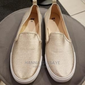 H M Brand Shoes | Shoes for sale in Addis Ababa, Nifas Silk-Lafto