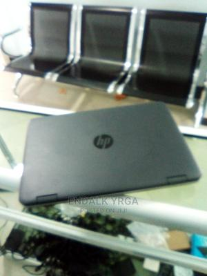 New Laptop HP ProBook 430 8GB Intel Core I5 1T | Laptops & Computers for sale in Addis Ababa, Bole