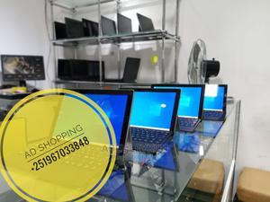 New Laptop Lenovo 4GB Intel Core I3 SSD 128GB | Laptops & Computers for sale in Addis Ababa, Kolfe Keranio