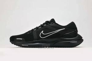 Nike Zoom Size 41 Only | Shoes for sale in Addis Ababa, Nifas Silk-Lafto
