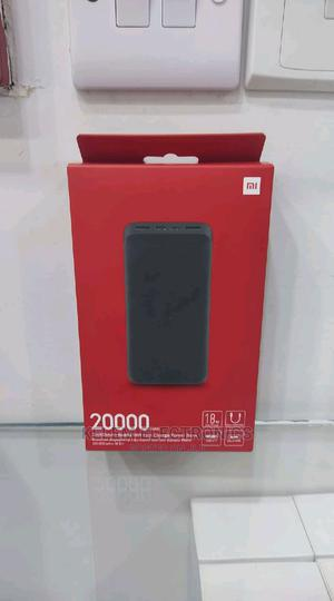 Redmi Power Bank   Accessories & Supplies for Electronics for sale in Addis Ababa, Bole