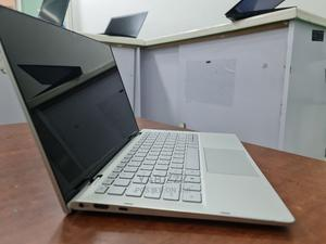New Laptop Dell 8GB Intel Core I5 SSD 512GB | Laptops & Computers for sale in Addis Ababa, Bole