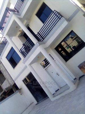 Furnished 6bdrm House in X, Kolfe Keranio for Sale | Houses & Apartments For Sale for sale in Addis Ababa, Kolfe Keranio