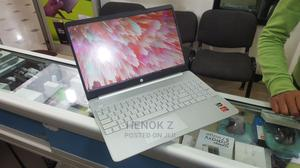 Laptop HP Stream Notebook 4GB AMD Ryzen SSD 256GB   Laptops & Computers for sale in Addis Ababa, Bole