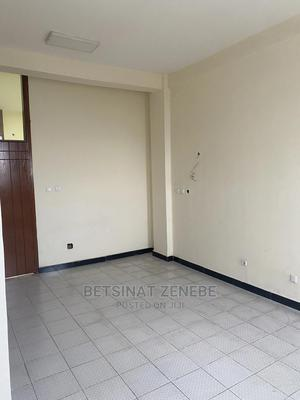 Empty Commercial Studio | Commercial Property For Rent for sale in Addis Ababa, Arada
