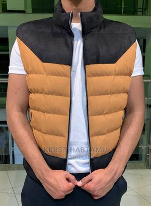 Men's Vest | Clothing for sale in Addis Ababa, Bole