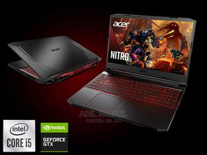 New Laptop Acer NITRO 5 8GB Intel Core I5 SSD 1T | Laptops & Computers for sale in Addis Ababa, Yeka