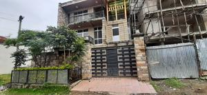 Furnished 5bdrm Duplex in Summit Athlet, Bole for Sale | Houses & Apartments For Sale for sale in Addis Ababa, Bole