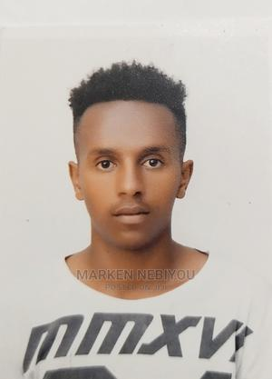 Chemical Plastic Raw Material Sales Person | Sales & Telemarketing CVs for sale in Oromia Region, West Shewa