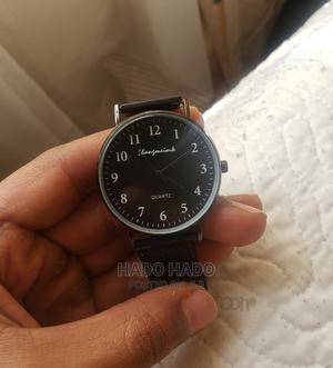 Magnetic Strap Watch | Watches for sale in Addis Ababa, Bole