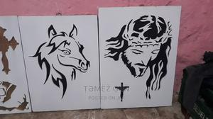 Wall Decors   Home Accessories for sale in Addis Ababa, Addis Ketema