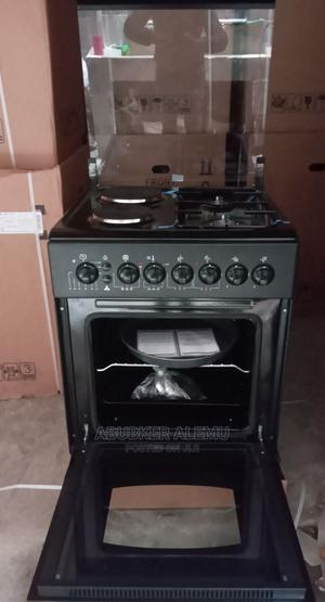 Standing Oven | Home Appliances for sale in Addis Ababa, Lideta