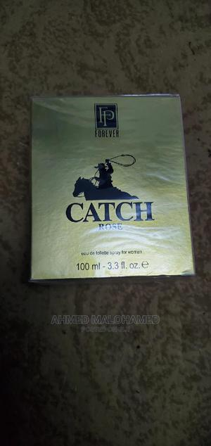 Catch Rose | Fragrance for sale in Addis Ababa, Bole