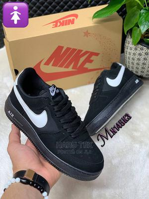 Nike Air Max | Shoes for sale in Addis Ababa, Nifas Silk-Lafto