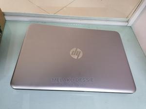New Laptop HP Stream Notebook 8GB Intel Core I5 1T   Laptops & Computers for sale in Addis Ababa, Bole