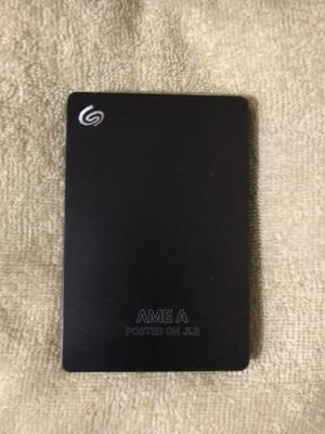 2 TB External Hard Disk | Computer Hardware for sale in Addis Ababa, Bole