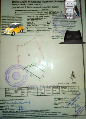 Hot Offers | Land & Plots For Sale for sale in Oromia Region, Adama