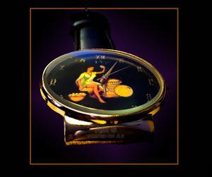 ሀበሻ Watches | Watches for sale in Addis Ababa, Arada
