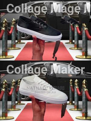 Mechot Brand   Shoes for sale in Dire Dawa, Dire Dawa city