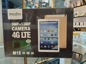 New Modio M96 64 GB | Tablets for sale in Addis Ababa, Bole