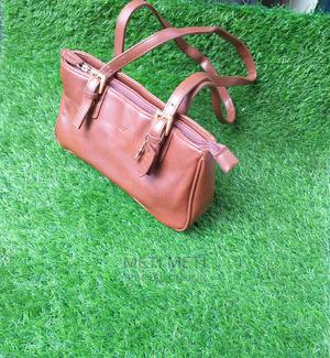 BULAGGI Brand Bag | Bags for sale in Addis Ababa, Bole
