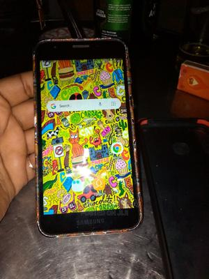 Samsung Galaxy A2 Core 16 GB Black | Mobile Phones for sale in Addis Ababa, Nifas Silk-Lafto