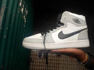 Air Jordan | Shoes for sale in Addis Ababa, Akaky Kaliti