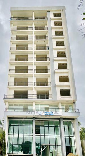 2bdrm Apartment in Siket Real Estate, Gullele for Sale | Houses & Apartments For Sale for sale in Addis Ababa, Gullele
