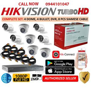 Security Camera | Security & Surveillance for sale in Addis Ababa, Bole