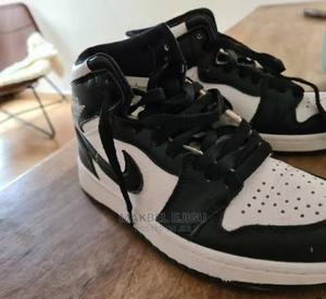 Air Jordan | Shoes for sale in Addis Ababa, Nifas Silk-Lafto